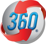 360 Tour Designs